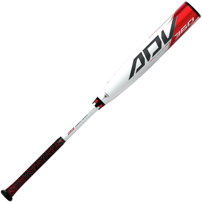 "2020 Easton ADV 360 -5 (2 5/8"") USSSA Baseball Bat: SL20ADV58"