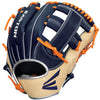 "Easton Alex Bregman 2020 Professional Reserve 11.75"" GM Baseball Glove: PRD32AB / A130729"