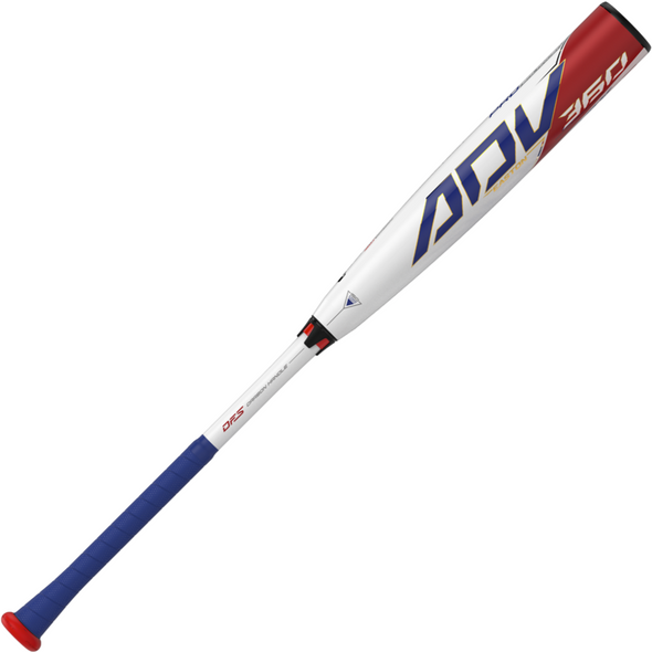 2020 Easton ADV 360 -3 Stars & Stripes Limited Edition BBCOR Baseball Bat: BB20ADVW