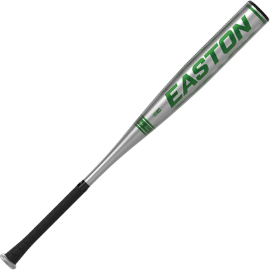 2021 Easton B5 Pro Big Barrel -3 BBCOR Baseball Bat: BB21B5