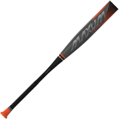 2021 Easton Maxum Ultra -3 BBCOR Baseball Bat: BB21MX