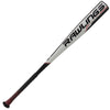2019 Rawlings 5150 -3 BBCOR Baseball Bat: BB953