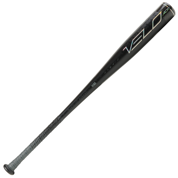 2020 Rawlings Velo ACP -3 BBCOR Baseball Bat: BBZV3