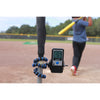 Pocket Radar Ball Coach Radar: PR1000-BC