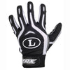 Louisville Slugger BG26 Youth Batting Gloves: BG26Y