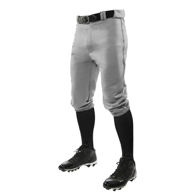 Champro Sports Adult Triple Crown Knicker Baseball Pants: BP10A