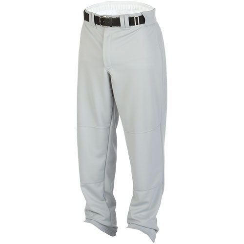 Rawlings Adult Flare Pro Relaxed Fit Baseball / Softball Pants: BP31MR