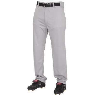 Rawlings Youth Semi-Relaxed Baseball / Softball Pants: YP31SR