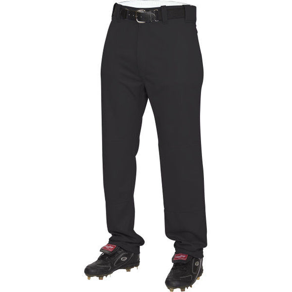 Rawlings Adult Semi-Relaxed Baseball / Softball Pants: BP31SR