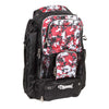 Diamond Bpack (PPS) Backpack: BPACK