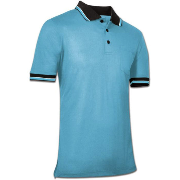 Champro Sports Umpire Polo: BSR1