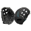 "Easton Core Pro 13"" Fastpitch First Base Mitt: COREFP3000BKGY"