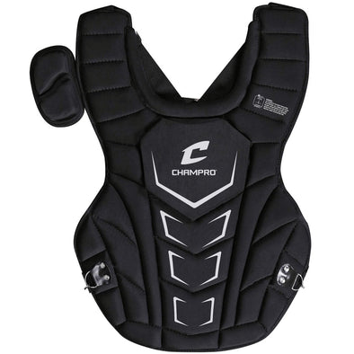 Champro Optimus MVP Plus Catcher's Chest Protector: CPN21