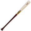 Rawlings Corey Seager Game Day -3 Maple Wood Baseball Bat: CS5PL