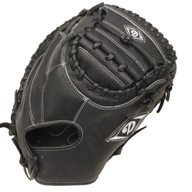 "Diamond C330 33"" Baseball Catcher's Mitt: DCM-C330"