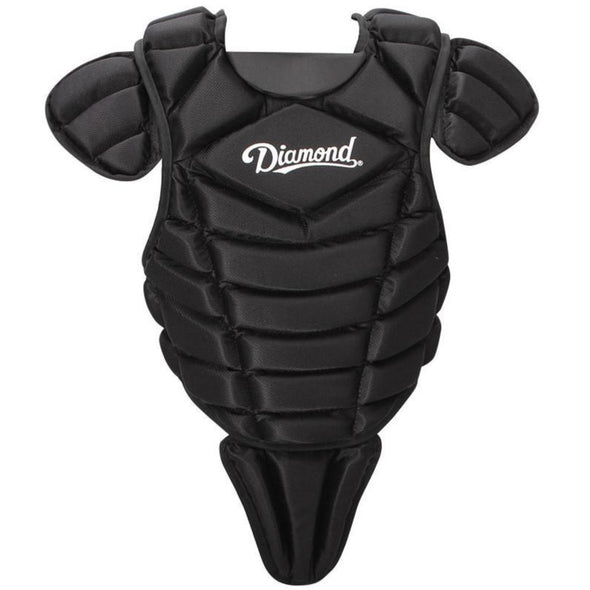 Diamond Core Series Catcher's Chest Protector: DCP-CX
