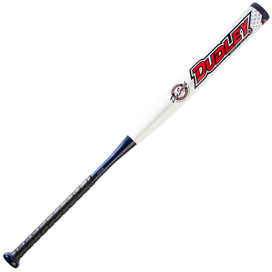 2021 Dudley Dan Smith Doom Powerload NSA / USSSA Slowpitch Softball Bat: DDDUS2M