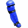 Diamond Core Series Catcher's Leg Guards: DLG-CX