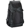 Easton E610 Catcher's Backpack: E610CBP