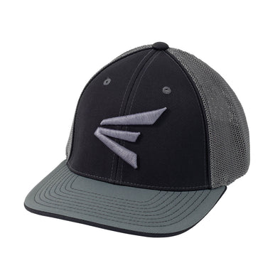 Easton Gameday Flex Fit Hat: A167926