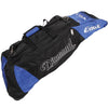 Diamond Edge Wheeled Player Bag: EDGE BAT BAG