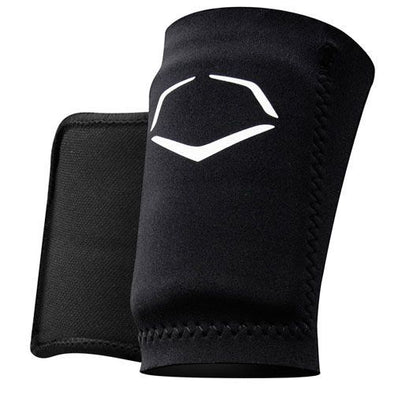 EvoShield Wrist Guard: A150