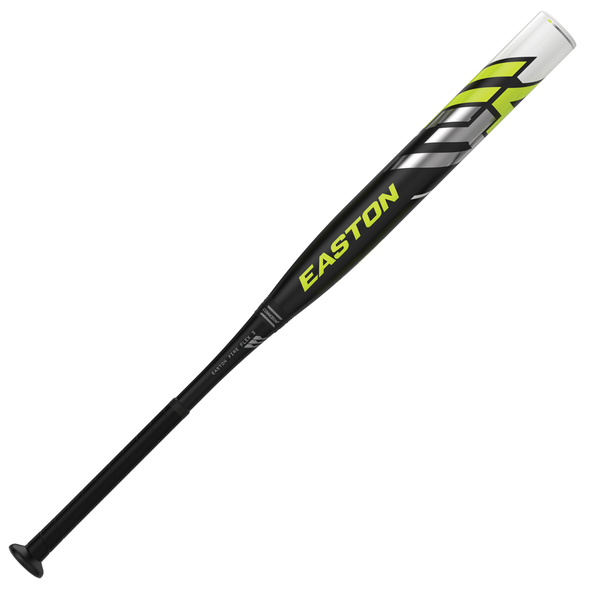 2019 Easton Fire Flex 3 Endloaded NSA / USSSA Slowpitch Softball Bat: SP19FF3L