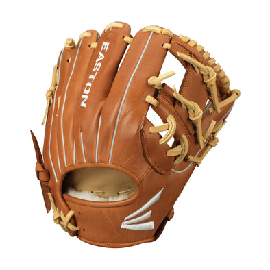 "Easton Flagship 11.5"" Baseball Glove: A130511"