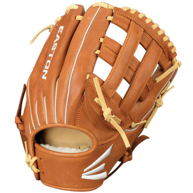 "Easton Flagship 11.75"" Baseball Glove: A130512"