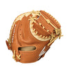 "Easton Flagship 33.5"" Baseball Catcher's Mitt: A130516"