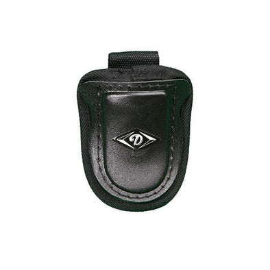 Diamond Catcher's Throat Guard: FM-TG