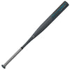 2018 Easton Ghost -11 ASA Fastpitch Softball Bat: FP18GH11 DEMO