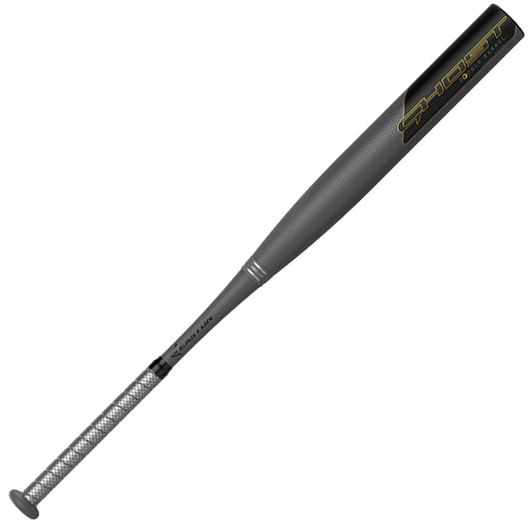 2019 Easton Ghost -10 NSA / USSSA Fastpitch Softball Bat: FP19GHU10