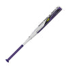 2019 Easton Wonder -12 Fastpitch Softball Bat: FP19W12