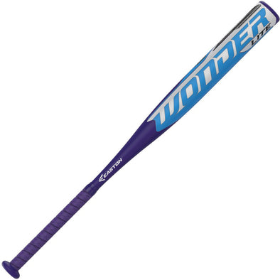2019 Easton Wonder Lite -13 Fastpitch Softball Bat: FP19WL13