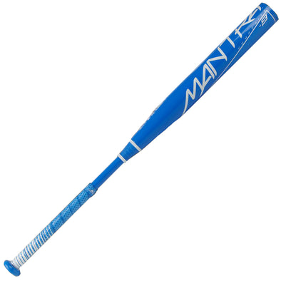 2021 Rawlings Mantra -9 Fastpitch Softball Bat: FP1M9