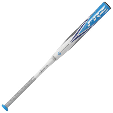 2020 Easton FRZ -12 Fastpitch Softball Bat: FP20FRZ12