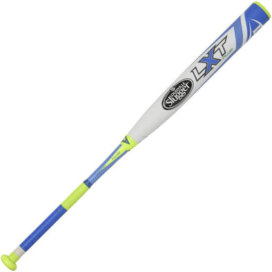 2016 Louisville Slugger LXT Plus -10 Fastpitch Softball Bat: FPLX160