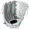 "Easton Fundamental 12"" Fastpitch Softball Glove: FMFP12"