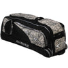 Diamond Diesel Gear Box Wheeled Catcher's Bag: GBOX