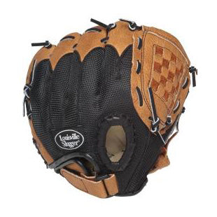 "Louisville Slugger Genesis 1884 9.5"" Youth Baseball Glove: GENB950"