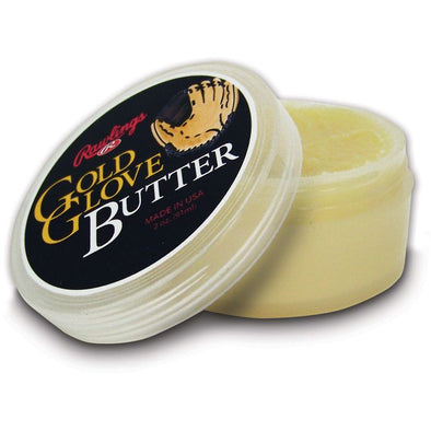 Rawlings Gold Glove Butter Conditioner: GGB