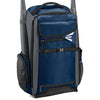 Easton Ghost Fastpitch Backpack: A159903