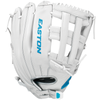 "Easton Ghost Tournament Elite 12.75"" Fastpitch Softball Glove: GTEFP1275"