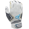 Easton Ghost Women's Batting Gloves: A121184