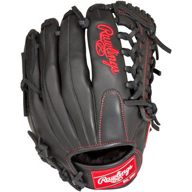 "Rawlings Gamer Youth Pro Taper 11.5"" Baseball Glove: GYPT4-4B"
