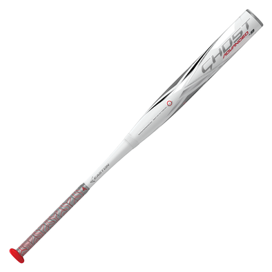 2020 Easton Ghost Advanced -9 Dual Stamp Fastpitch Softball Bat: FP20GHAD9