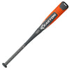 "2018 Easton Beast X -10 (2 3/4"") Junior Big Barrel USSSA Baseball Bat: JBB18BX10"