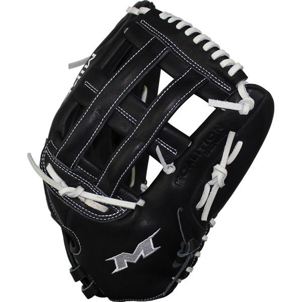 "Miken Koalition 14"" Slowpitch Glove: KO140-PH"