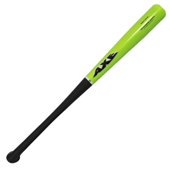 AXE Pro Hardwood -5 Composite Wood Baseball Bat: L116F